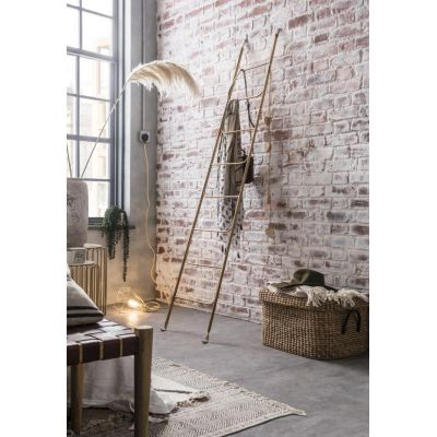 Birdcage Textile Hanger Retro Furniture Smithers of Stamford £ 130.00 Store UK, US, EU, AE,BE,CA,DK,FR,DE,IE,IT,MT,NL,NO,ES,SE