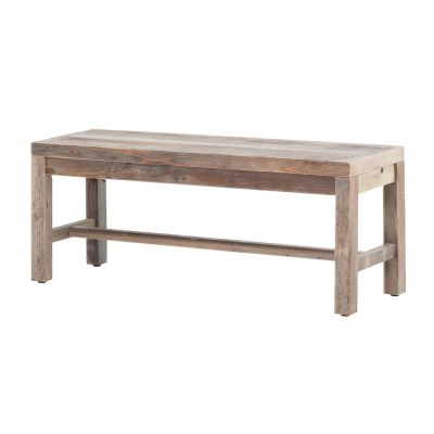 California Memorial Stadium Bench Reclaimed Wood Furniture Smithers of Stamford £ 148.00 Store UK, US, EU, AE,BE,CA,DK,FR,DE,...