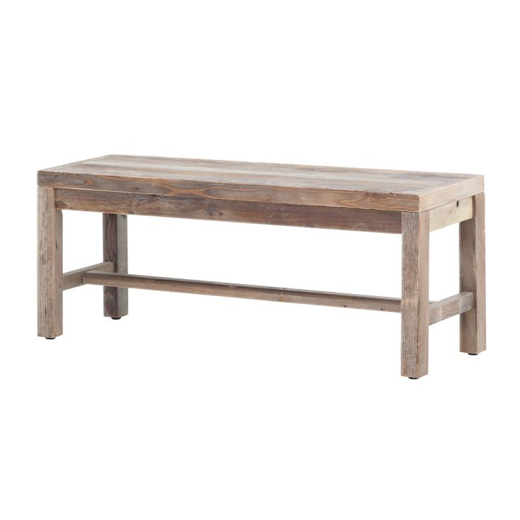 California Memorial Stadium Bench Smithers Archives Smithers of Stamford £ 148.00 Store UK, US, EU, AE,BE,CA,DK,FR,DE,IE,IT,M...