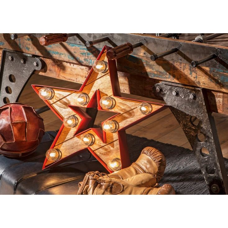 Star Lamp Vintage Lighting Smithers of Stamford £ 195.00 Store UK, US, EU, AE,BE,CA,DK,FR,DE,IE,IT,MT,NL,NO,ES,SE