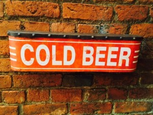 cold-beer-signs