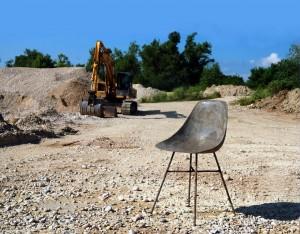 concrete-furniture