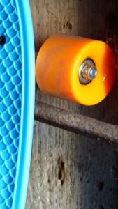old-skateboards