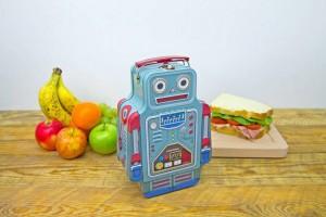 robot-lunch-bot