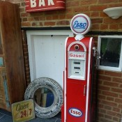petrol-pump-cabinet