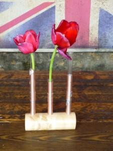 flowe-vase