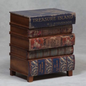 children-s-treasure-cabinet-1