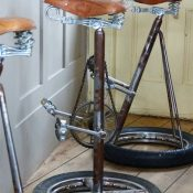 pedal_stool