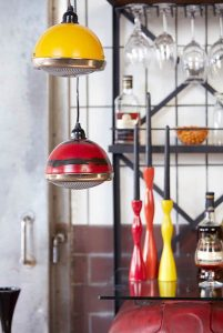reclaimed_pendant_lights