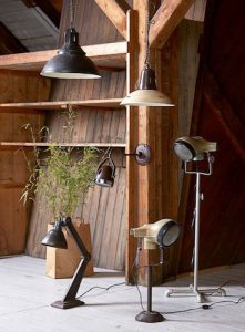 recycled_floor_lamps