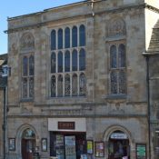 quirky_shops_stamford