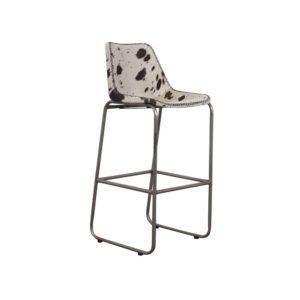 cowhide_bar_stools