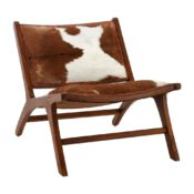 cowhide_furniture