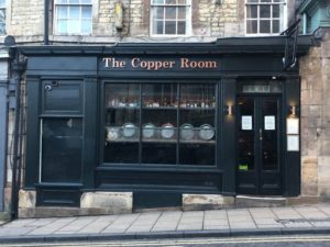 the_copper_room