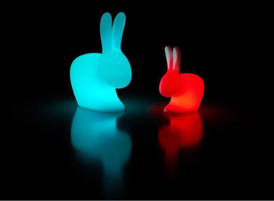 Rabbit Chairs - Official Love Island Supplier Uk