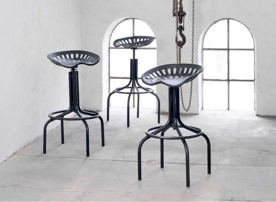 Industrial Furniture UK supplier for commercial restaurants