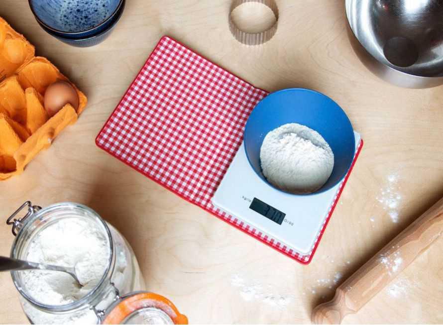 Kitchen Accessories - Retro - Cool - Unique Designer UK