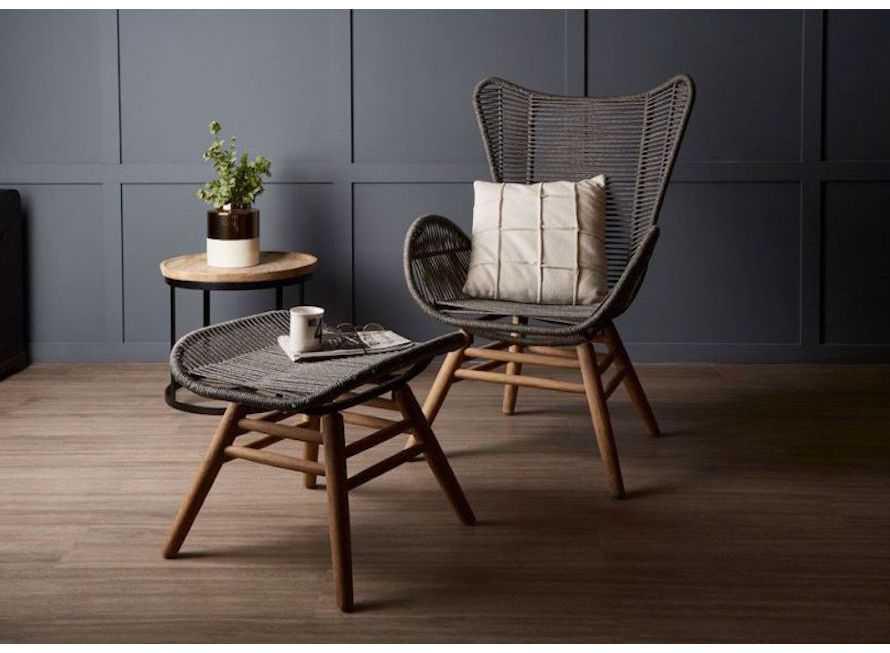 Funky - Designer Furniture: Shop - UK - US