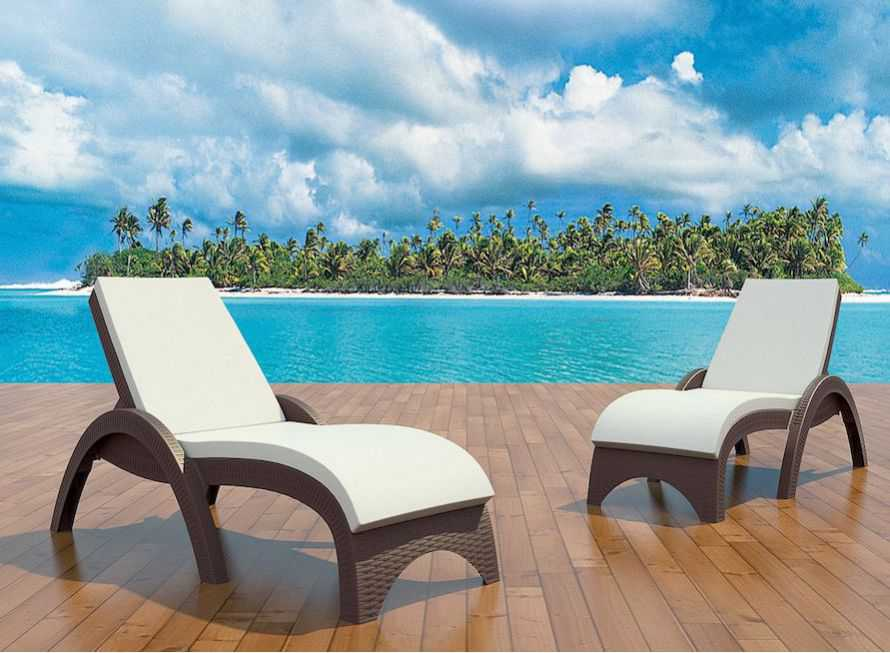 Luxury Commercial Vintage & Retro Outdoor Garden Furniture Ideas UK