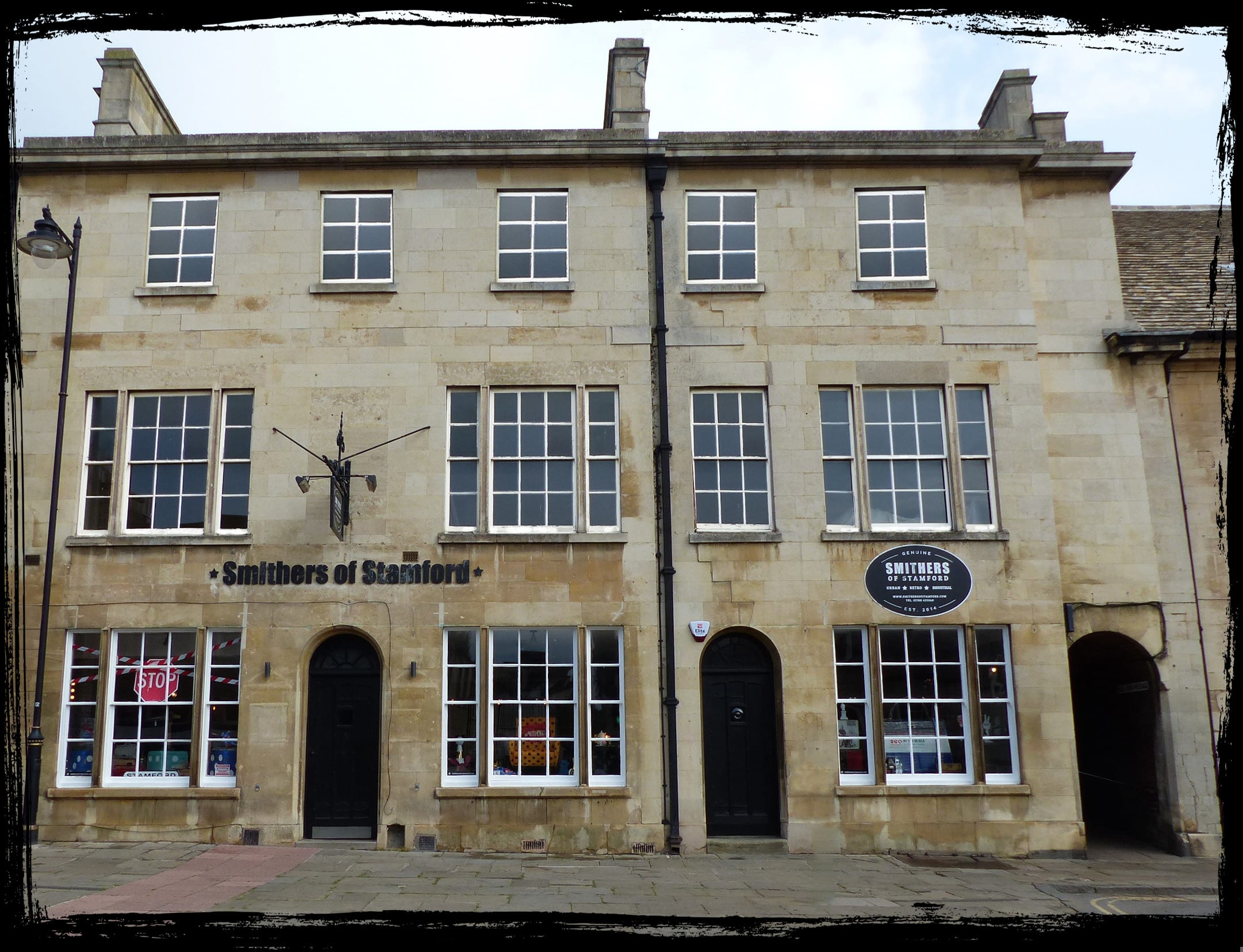 store-smothers-of-stamford