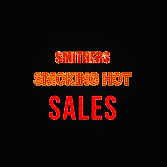 Retro Furniture Vintage Lighting Online Store Uk Smithers Of