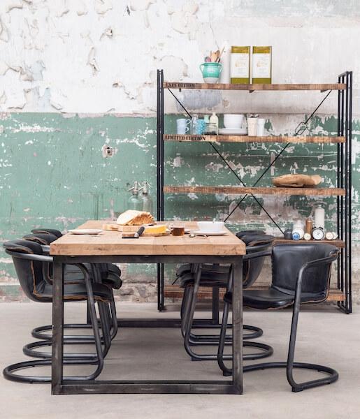 Furniture Stores Stamford: Retro, Vintage, Industrial Furniture Shop