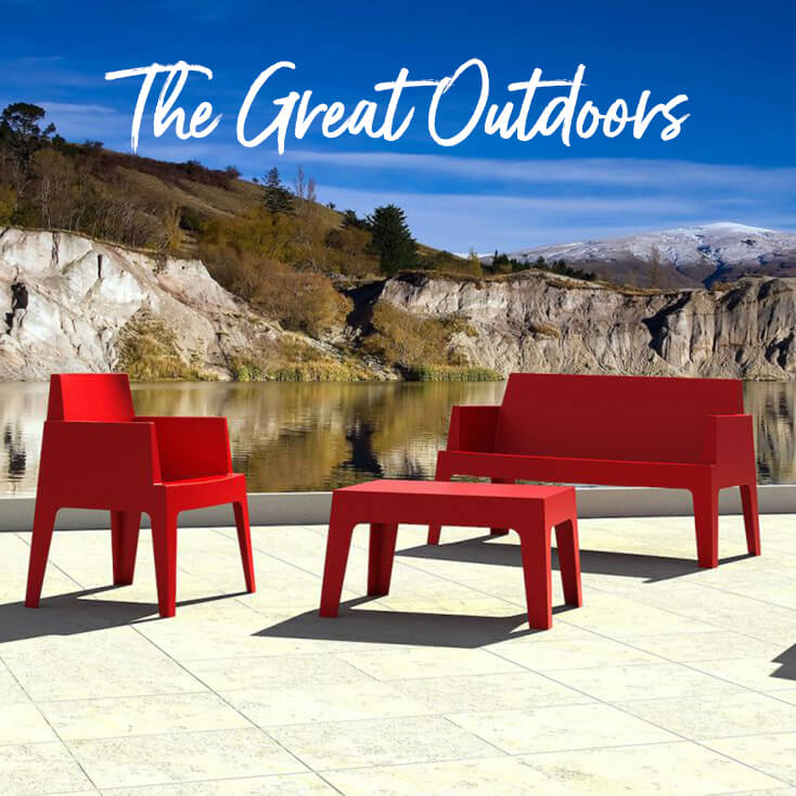 The_Great_Outdoors
